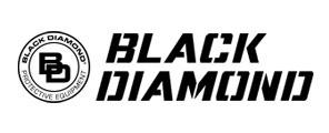 Black Diamond Firefighting Boots