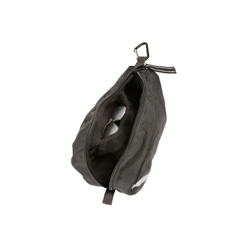 Wolfpack Gear SCBA Mask Pouch