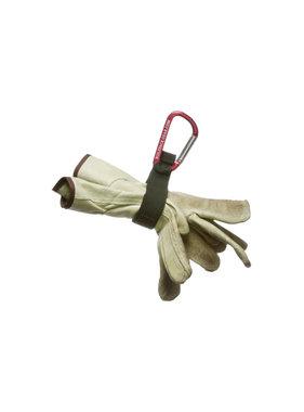 WOLFPACK Wolfpack Glove Keeper