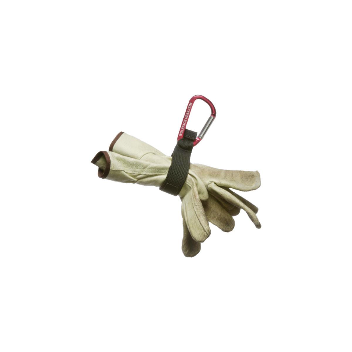 Wolfpack Gear Wolfpack Glove Keeper