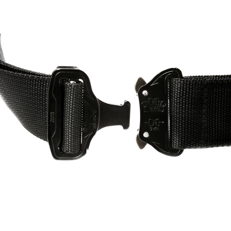 Wolfpack Gear Tactical Riggers Belt - Size Small