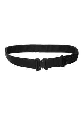 WOLFPACK Tactical Riggers Belt - Size Medium