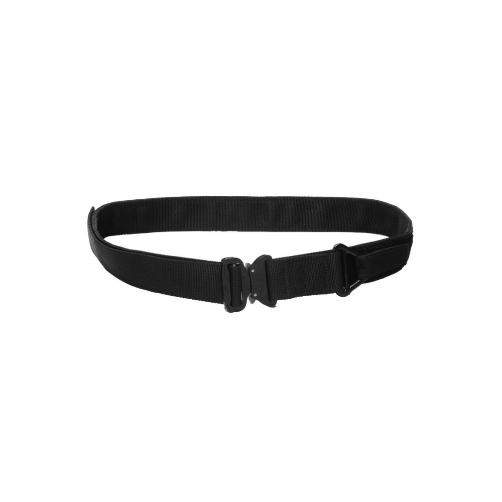 WOLFPACK Tactical Riggers Belt - Size Medium