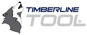 Timberline Tool