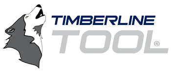 Timberline Tool - Firefighting Tools