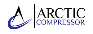 Arctic Compressor - Breathing Air Compressors & Fill Stations
