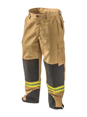Fire-Dex TECGEN51 Level 3 Fatigue Pant (Tan)