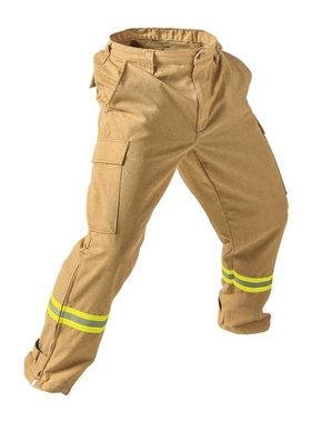 Fire-Dex TECGEN51 Level 1 Fatigue Pant (Tan)