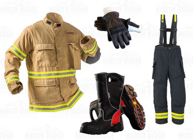 Structure Gear