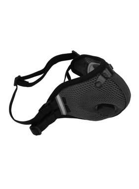 RZ Mask RZ Mask M2.5 Mesh/Nylon Air Filtration Mask