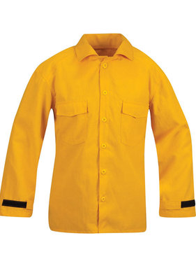 Propper 5.8oz Tecasafe® PLUS Wildland Fire Shirt