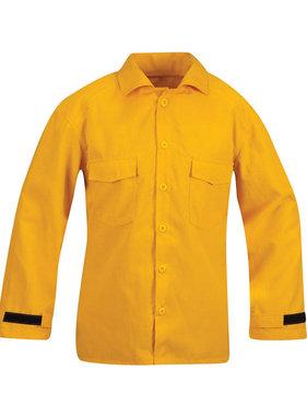 Propper® 5.8oz Tecasafe® Wildland Fire Shirt