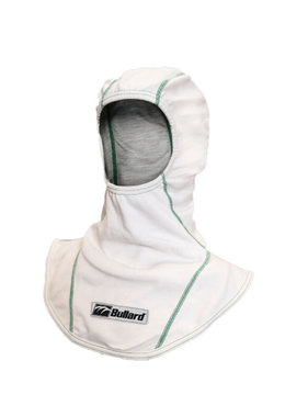 BULLARD Bullard PBH99 Particulate Barrier Hood (Size XL)