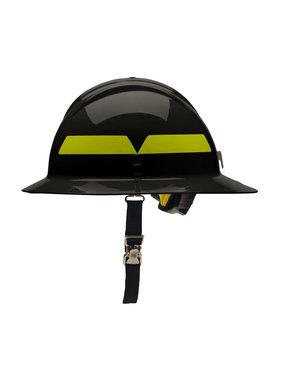 BULLARD Bullard Wildfire® Full-Brim Wildland Fire Helmet
