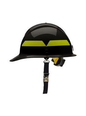 BULLARD Bullard Wildfire® Hard Hat/Cap Style Wildland Fire Helmet