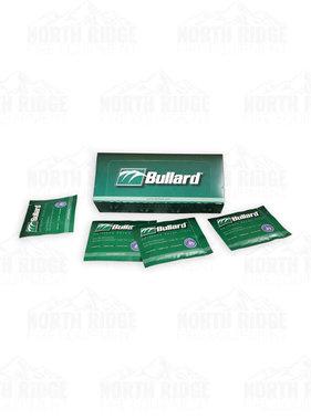 Bullard Decon Cloth Wipes - Box (20 ct.)