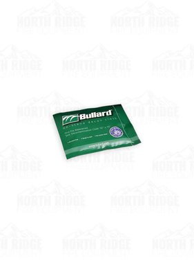 Bullard Decon Cloth Wipe - Single