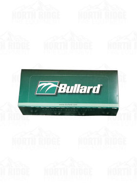 BULLARD Bullard Decon Cloths - Case of 12 Boxes (240 ct.)