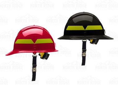 Helmets / Hard Hats