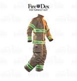 Fire-Dex Interceptor Turnout Gear Combo Package