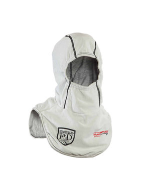 Fire-Dex H41 Interceptor Hood with Stedair® PREVENT