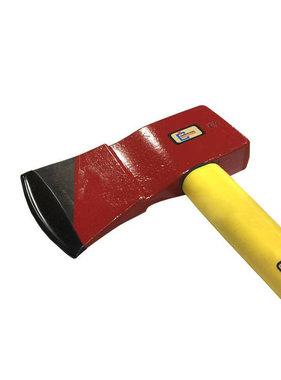 Council Tool Co. Council Tool - 8# Flathead Fire Axe; 36″ Fiberglass Handle
