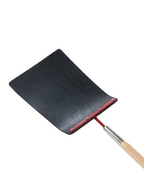 Council Tool Co. Fire Swatter with 60″ Wooden Handle