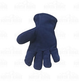 Shelby Glove Shelby FDP 5228 Koala® Cowhide NFPA Approved Gloves
