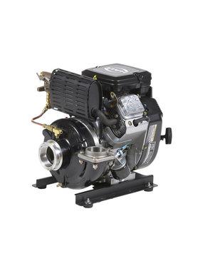 Hale Products PowerFlow HPX200-B23 Portable Water Pump