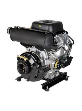 Hale Products PowerFlow HPX450-B35 Portable Water Pump