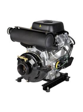 Hale PowerFlow HPX275-B35 Portable Water Pump