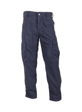 CrewBoss CrewBoss Classic Dual-Certified 7.0oz TecaSafe® Plus Brush Pants