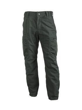 CrewBoss 6.0oz Nomex® IIIA Elite Brush Pants
