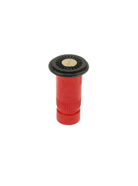 "Armored Textiles Inc. 1"" NH Composite Nozzle (30 GPM)"
