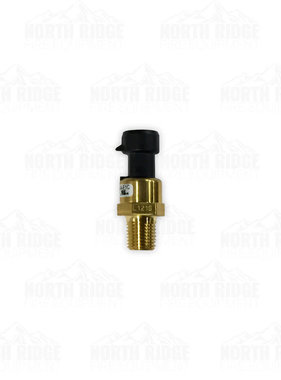 Hale Products Replacement 0-300 PSI Transducer for Class1 Sentry Pressure Governor