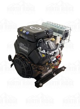 Hale PowerFlow HPX75-B18 Portable Water Pump (DNRC Specs)