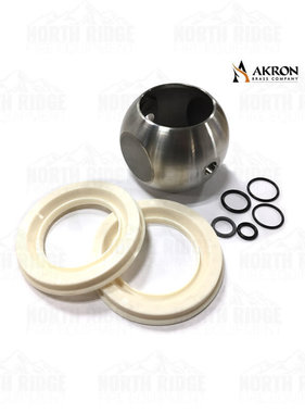 Akron Brass 9147 Valve Field Service/Conversion Kit