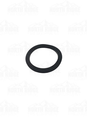 "Action Coupling G12015 1.5"" NH Swivel Gasket (2.06"" O.D.)"