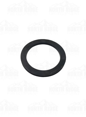 "Action Coupling G12038 2"" NPSH Swivel Gasket (2.625"" O.D.)"