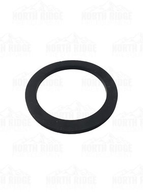 "Action Coupling G12041 2.5"" NH Swivel Gasket (3.21"" O.D.)"
