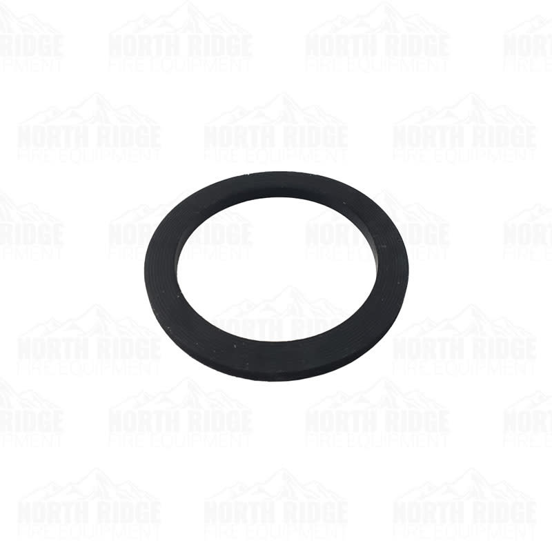 """Action Coupling Action G12041 2.5"""" NH Swivel Gasket (3.21"""" O.D.)"""