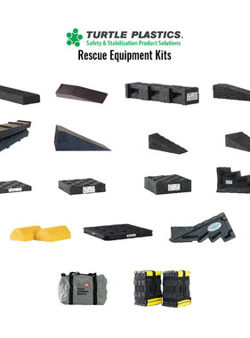 Auto-X Rescue Equipment Kits