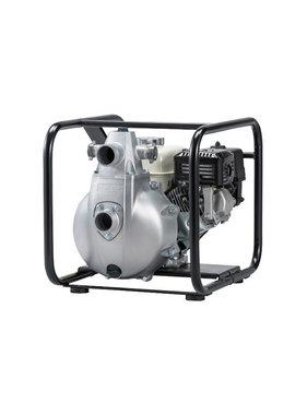 "Koshin SERH-50Z 2"" Pressure Pump with Honda Engine"