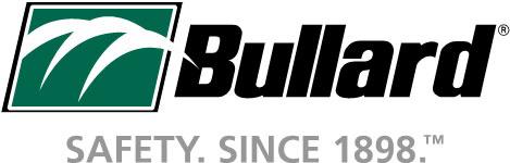 Bullard Health Care COVID-19 Face Shields