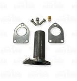 Hale Products Hale Pump Primer Exhaust Tip Replacement