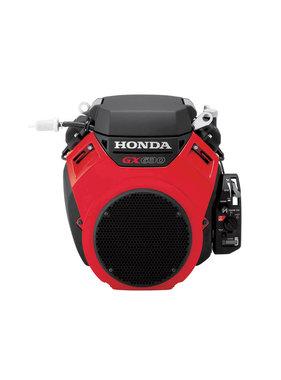 Honda GX630 20hp Engine