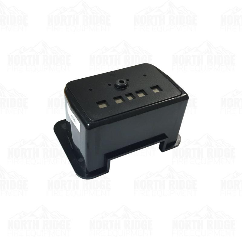 TWP-MT9 Motorola GP900 / XTS2500 Endura Charger Pod