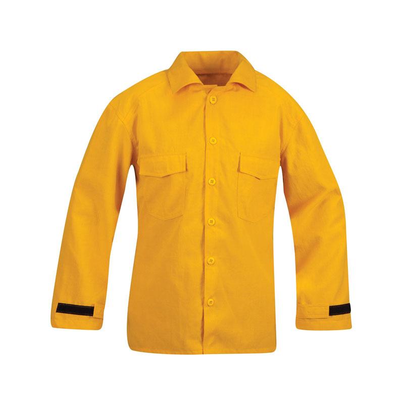 Propper Propper® 5.8oz Tecasafe® Wildland Fire Shirt