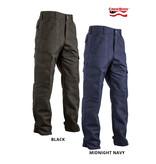 CrewBoss CrewBoss Dual-Certified 6.8oz Nomex® IIIA Twill Brush Pants
