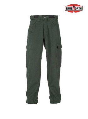 True North Gear Slayer™ 6.0oz Nomex® Wildland Fire Pant (Spruce)